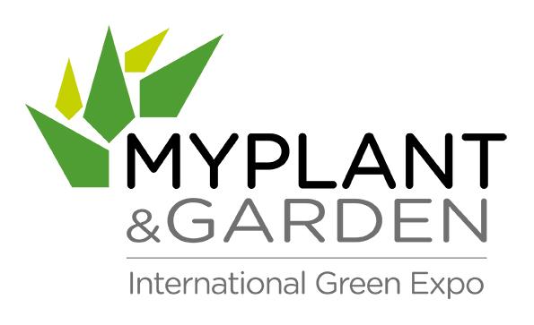 My Plant & Garden 2018