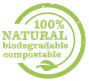logo-sostenibilità-PLA