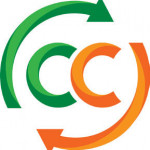 logo-CC-centralen