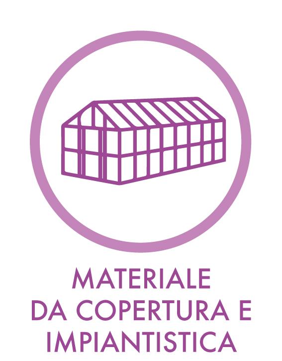 icona-materiale-da-copertura