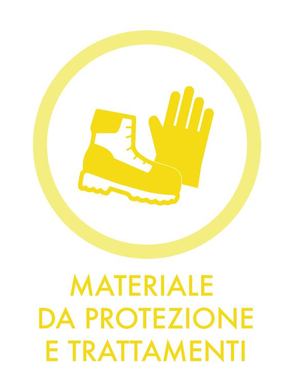icona-materiale-da-protezione