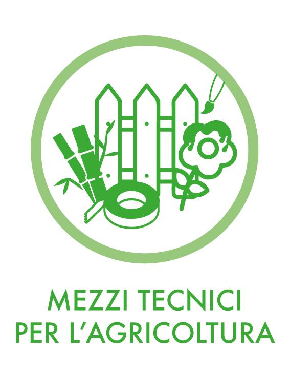 icona-mezzi-tecnici