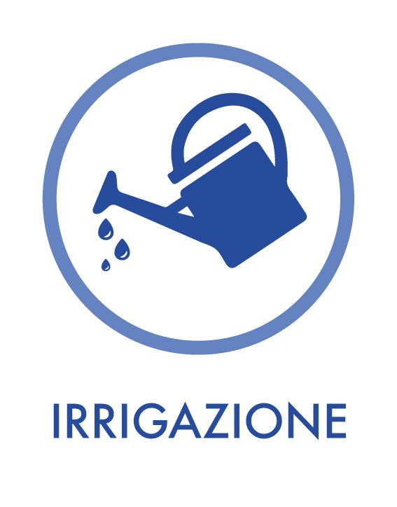 icone-irrigazione