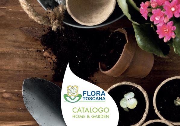 foto-catalogo-home-garden-Flora Toscana