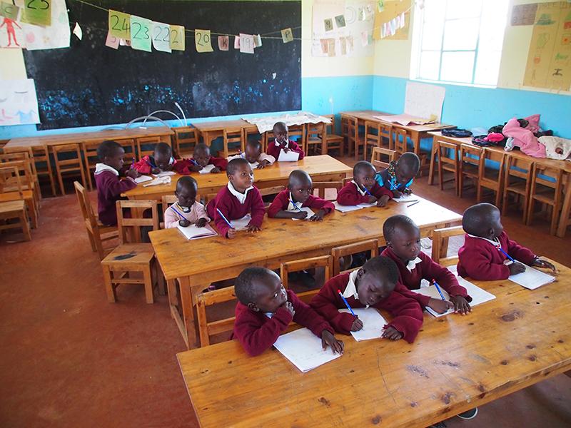 scuola-primaria-eldamara-kenya