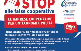 stop-false-cooperative-1