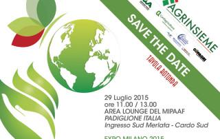 save-the-date-29-luglio_2