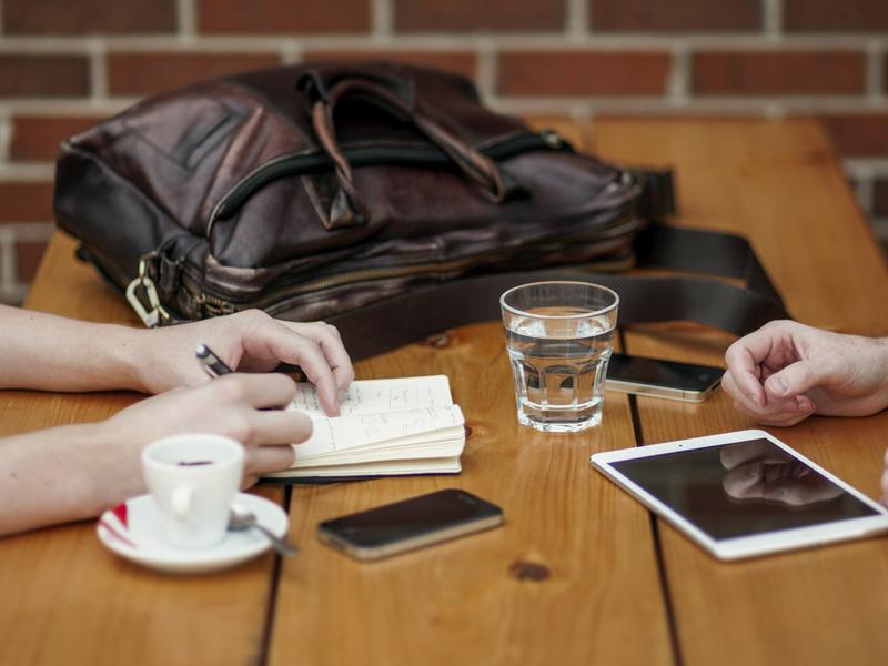 ufficio-sviluppo-soci-news