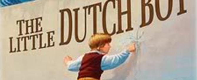 favolette-olandese2