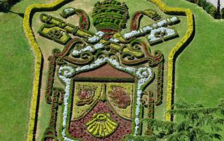 giardini-vaticani