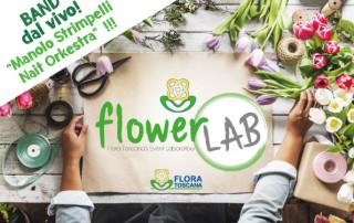 flower-lab-volantino-front-web2