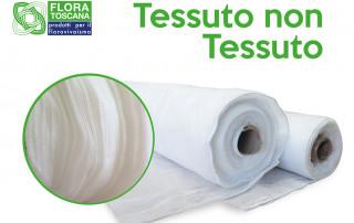 campagna-tessuto-non-tessuto