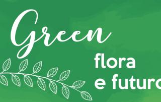 green-flora-e-futuro
