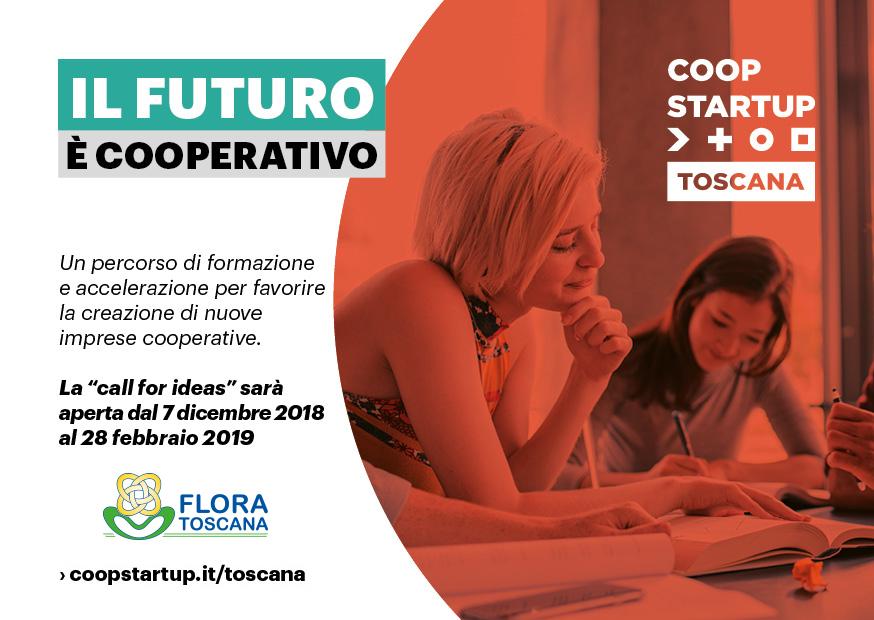 coop-start-up-toscana