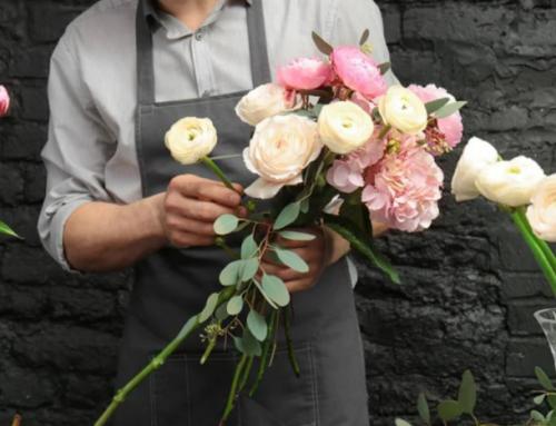 Fiori e piante, la ministra Bellanova conferma lo sblocco delle vendite