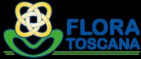 Flora Toscana Soc. Agr. Coop Logo