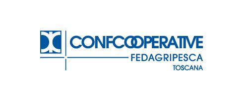 coofcooperative