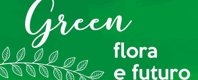 pif-green-flora-e-futuro