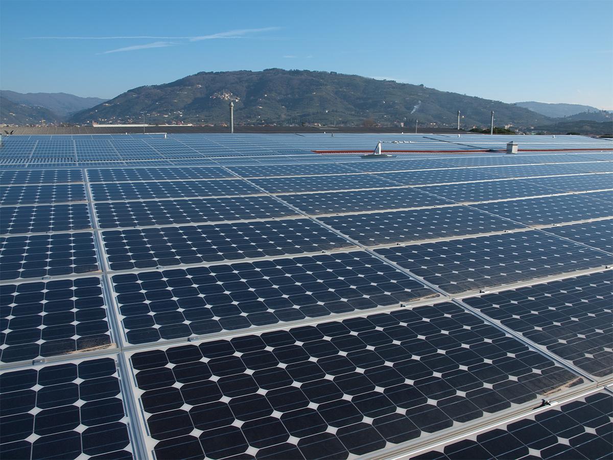 foto-fotovoltaico-flora-toscana