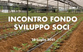 locandina-sviluppo-soci2021-Flora Toscana