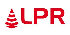 logo-LPR2